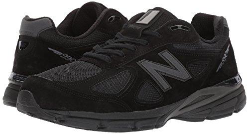 New-Balance-Mens-990v4