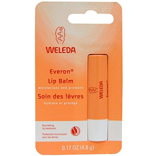 Everon Lip Balm - 9