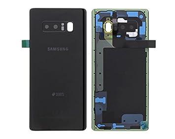 Handyteile24 GH82-14985A - Tapa Trasera para Samsung Galaxy ...
