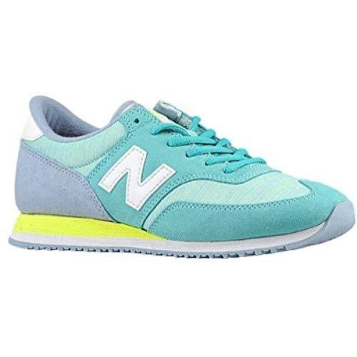 (ニューバランス) New Balance レディース ランニング?ウォーキング シューズ?靴 620 [並行輸入品]