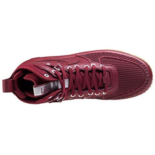 Nike Lunar Force 1 Duckboot Mens Chukka Boots