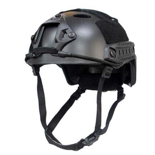 EA casco veloce tipo PJ [BK] 5437-PJ-BK (japan import)