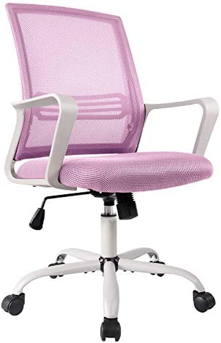 Office Chair Office Desk Chair