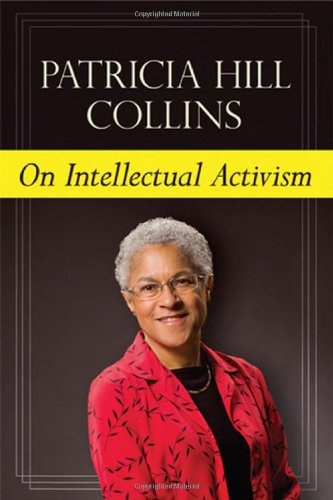Books : On Intellectual Activism