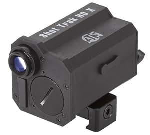 ATN Shot Trak HD Action Gun Camera