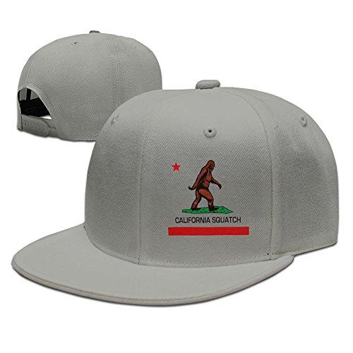 hnn-unisex-california-squatch-flat-baseball-cap-hat