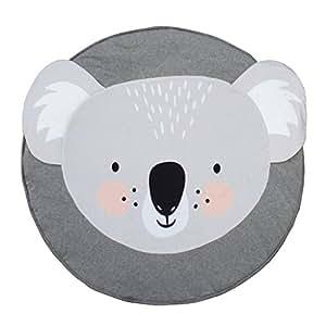 Koala Play Mat