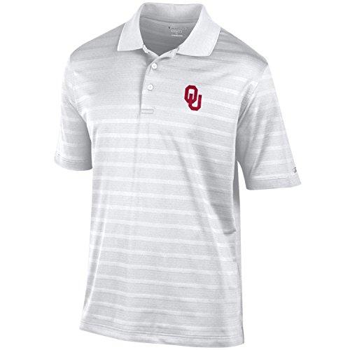 Oklahoma Sooners Mens T-shirts - 4