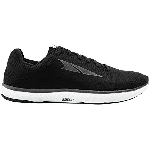 表向き嵐スナップ[オルトラ] レディース ランニング Escalante 1.5 Running Shoe - Women's [並行輸入品]