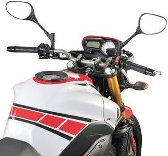 Tanklock Support de Montage Honda CB 1000 R 08-16 Givi BF03