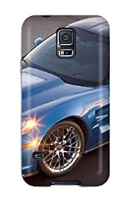 New Premium Jeremy Myron Cervantes Car Skin Case Cover Excellent Fitted For Galaxy S5