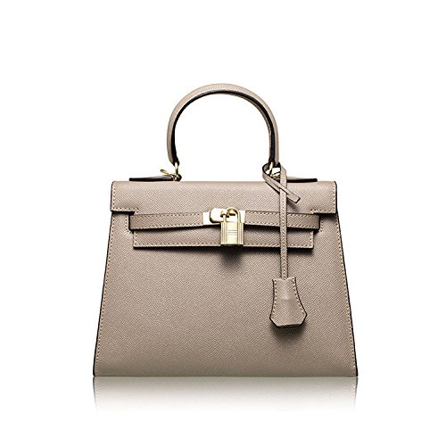 Palm Crossbody Leather Handbag Bag Ms JPFCAK Lady Bags Bags Print Fashion B Packet Mini Genuine Shoulder Wwgf0gFqP