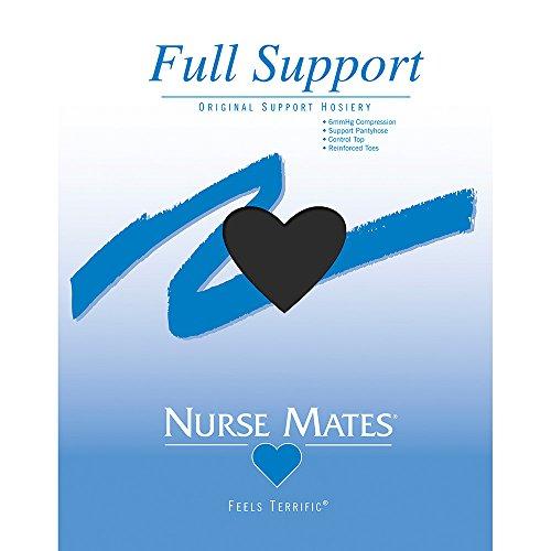 Nurse Mates Hose - 7