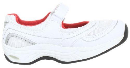 Chung -Shi Women's Yvonne Comfort Step Walking Shoe White clearance low shipping 9minSdS