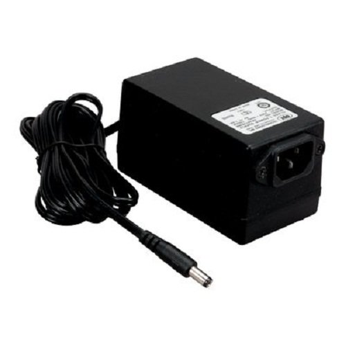 3M 220VAC to 9VDC Transformer/Power Adapter 015/680, for QUESTemp Area Heat Stress Monitors, 220V AC