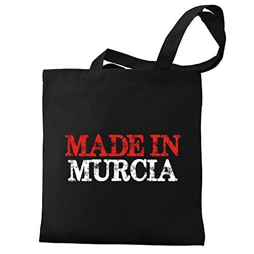 Murcia Bags - 5