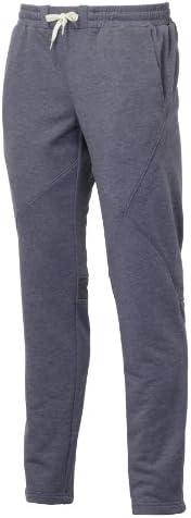 フィットネス スウェットシャツ メンズ KM412PA33