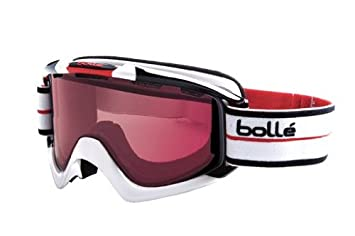Bolle Nova Snow Goggles