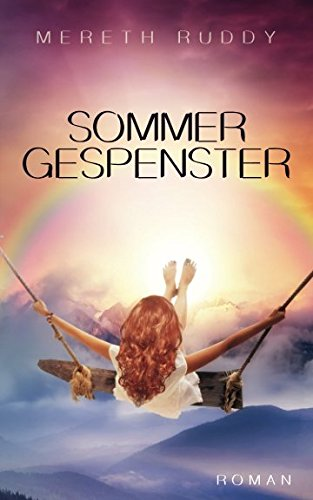 Sommergespenster