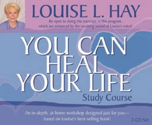 louise l hay heal your life pdf