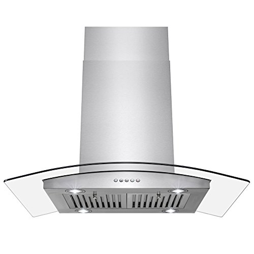 kitchen hoods for sale
