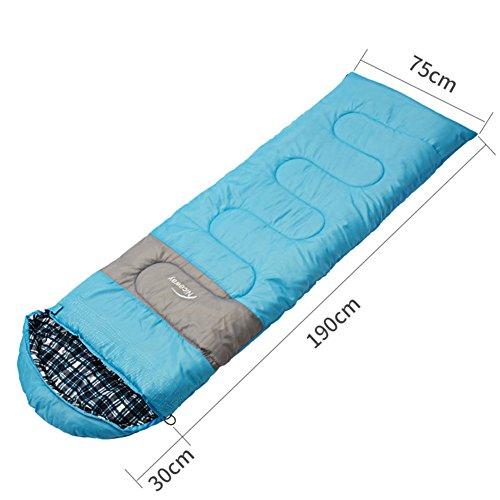 Folding Mattress/Thicken,Fold,Mattress/Padding/Nap Cotton Mat-A by JKAPWQOILUXHWTX