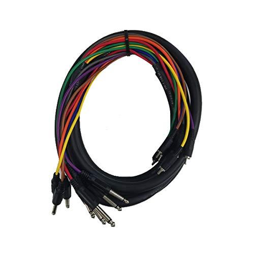 (Cable Up CU/SU303 10' 1/4