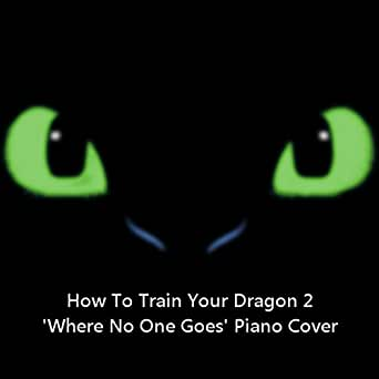 how to train your dragon 2 mp3