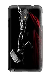 Gary L. Shore's Shop High Quality Thor 9 Skin Case Cover Specially Designed For Galaxy - Note 3