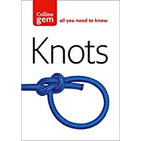 Collins Gem – Knots