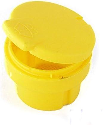 Tapa para el depósito del limpiaparabrisas 289158965R: Amazon.es: Coche y moto