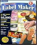 Print Perfect Label Maker