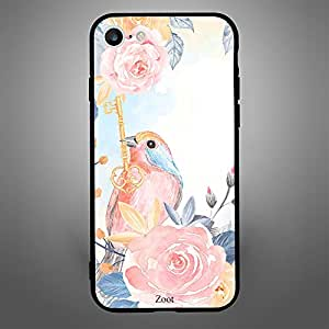 iPhone 6 Love Parrot