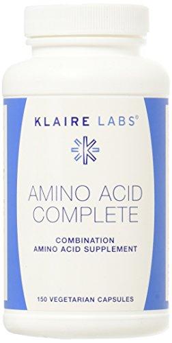 Multi Amino Acids - 3