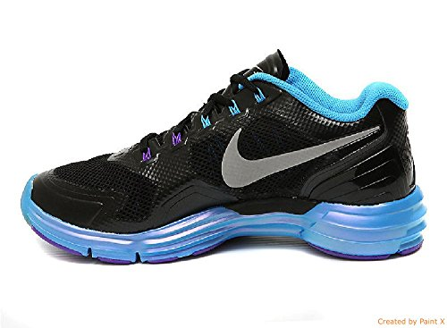 Nike Lunar Tr 1 Mens Crosstraining Sneakers 11,5 Oss