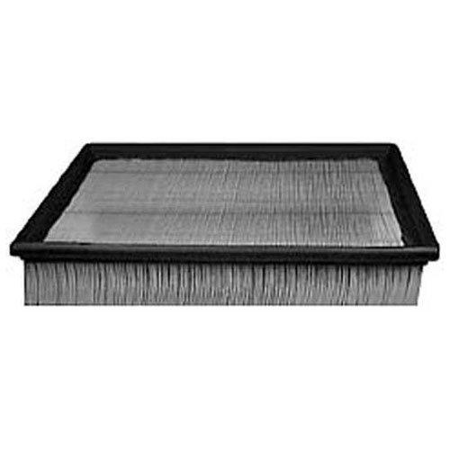Hastings Panel Air Filter - Af845 - Lot of 2