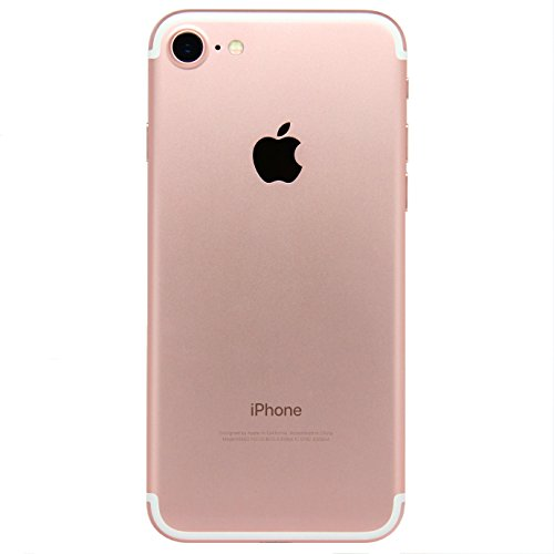 fine my iphone apple iphone 7 32 gb unlocked gold certified 10596
