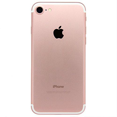 Apple iPhone 7 a1778 256GB LTE GSM Unlocked (Refurbished)