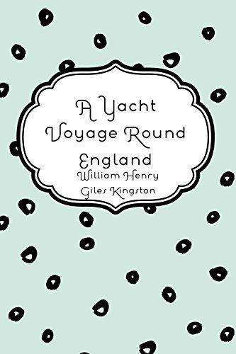a-yacht-voyage-round-england