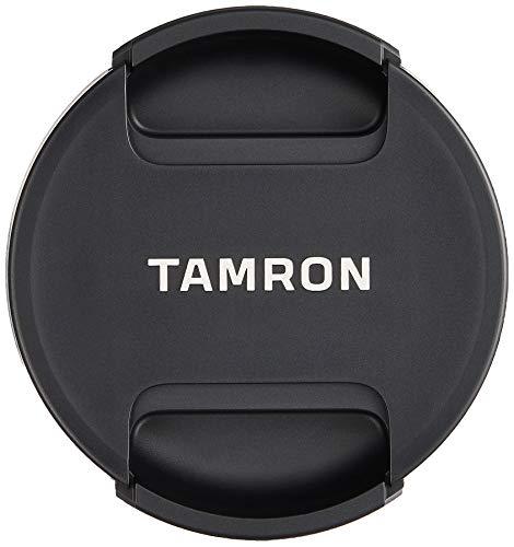 Tamron 67mm Front Lens Cap for New SP Design