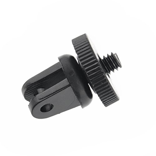 Action Mount Conversion Point Shoot product image