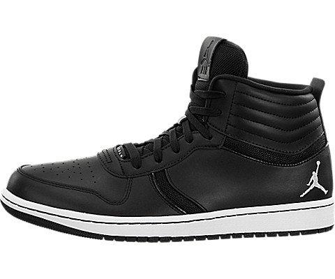 Nike-Jordan-Mens-Jordan-Heritage