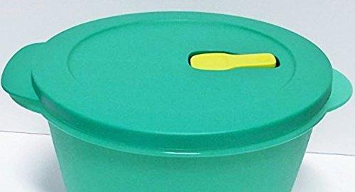 Tupperware - Recipiente de almacenamiento de alimentos para ...
