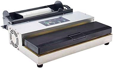 LEM Products 1253 MaxVac 500 Vacuum Sealer