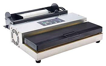 LEM Commercial Vacuum Sealer
