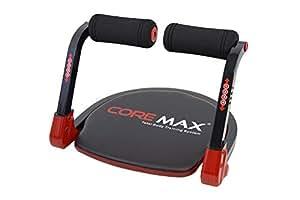 Core Max AB Machine, Red
