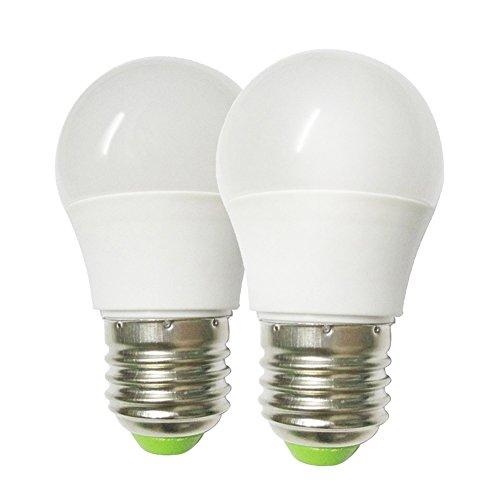 24V Led Light Globes