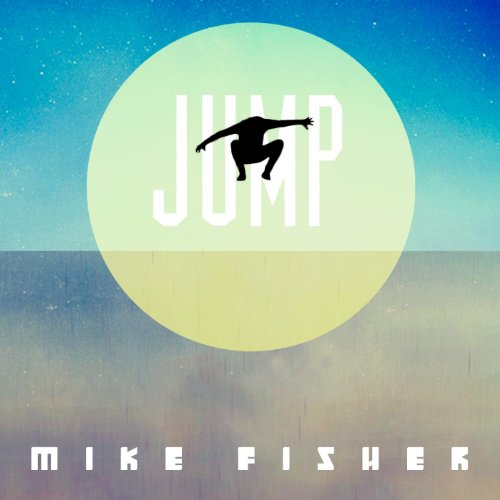 fisher jump - 5