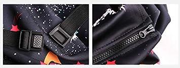 Elastisch Kofferh/ülle Kofferschutzh/ülle Verdickende Kofferschutz Tropischer Flamingo Koffer Abdeckung Schutzbezug Luggage Cover Reisekoffer H/ülle f/ür 18-32 Zoll Koffer mit Rei/ßverschluss S 18-21