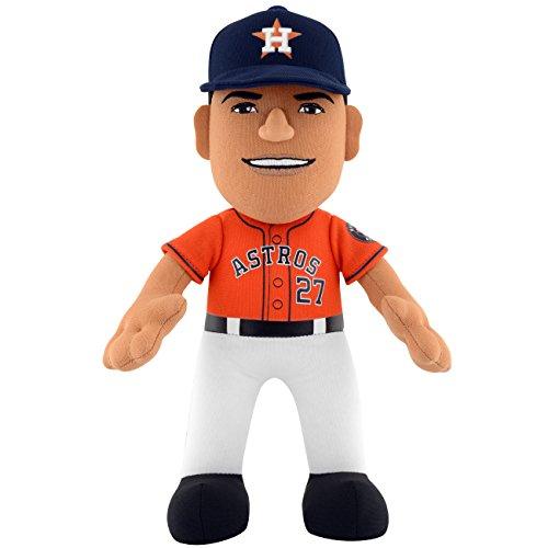 Houston Astros Mlb Plush - 5